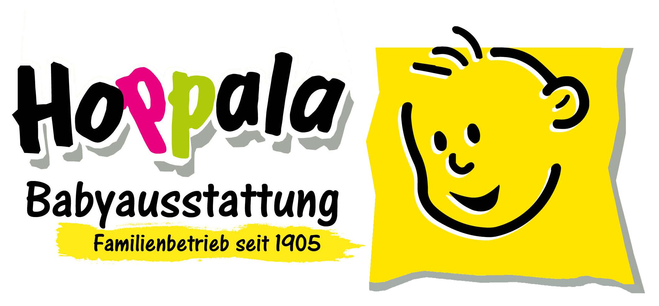Hoppala – Ihr Fachmarkt