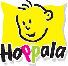 HOPPALA feiert
